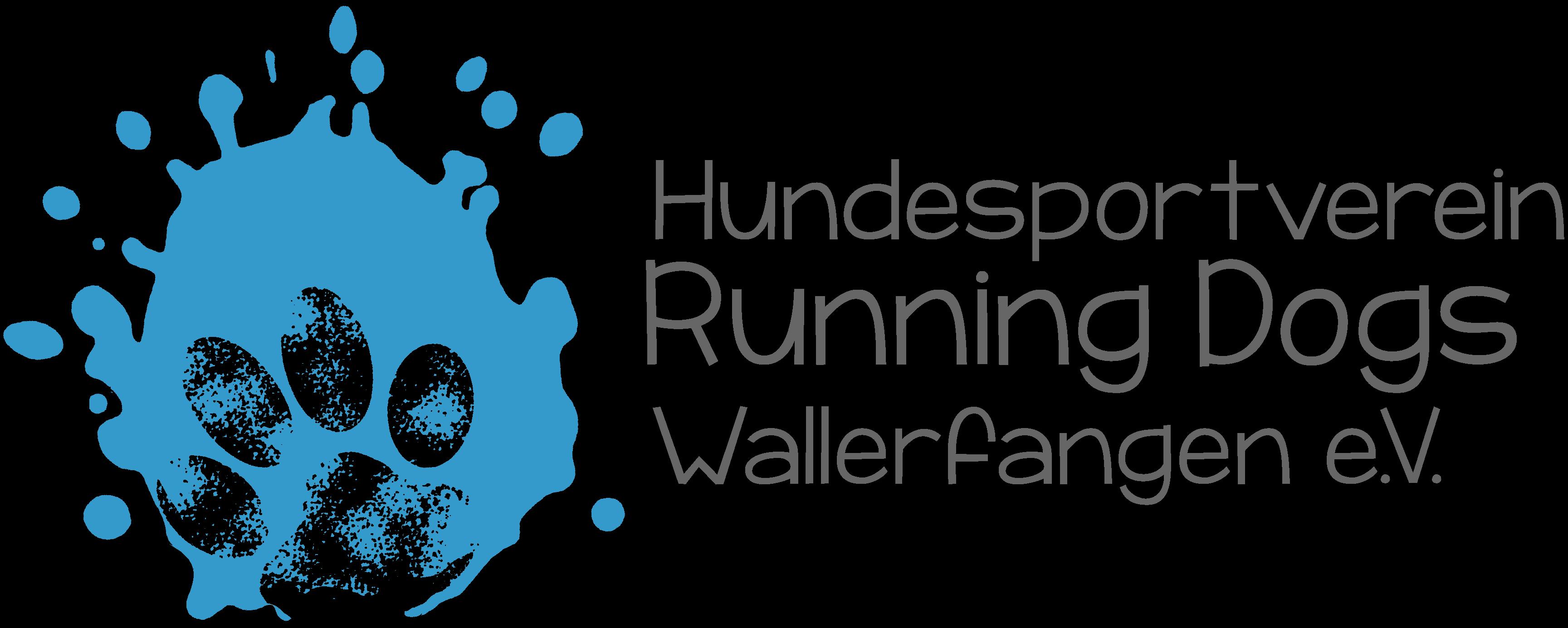 Running Dogs Wallerfangen